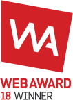 webaward18_winner